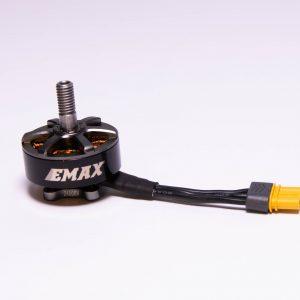 Silnik Emax ECO 2207 2400KV 3-4S