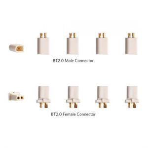 Złącze BT2.0 (1szt)