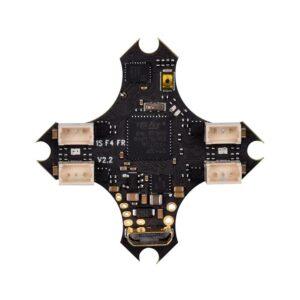 F4 1S Brushless Flight Controller V2.2 (FrySky)