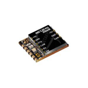 M02 25-350mW 5.8G nano VTX