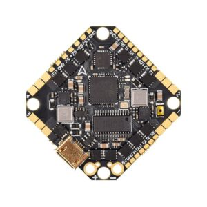 Toothpick F4 2-6S AIO Brushless Flight Controller 35A(BLHeli_32)