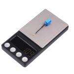 5.8G Digital Antena LHCP (1pcs) ANG