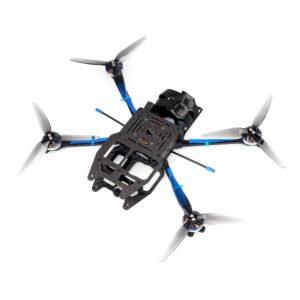 X-Knight 360 FPV Quadcopter