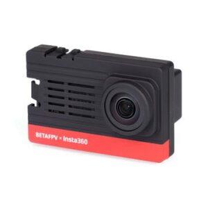 Kamera SMO 4K BETAFPVxInsta360