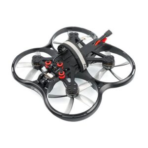 Pavo30 Quadrocopter (Analog / Digital HD)