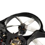 HQ75 5-Blade Propellers 1.5mm Shaft